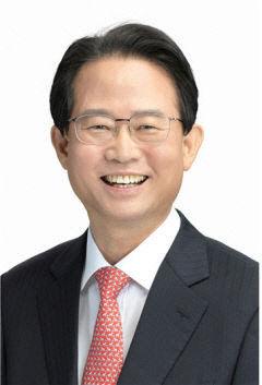 국민의힘 류성걸 대구 동구갑 ·추경호 달성군 ·김승수  북구을  상위 20% 당협 선정