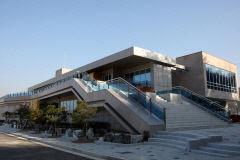 칠곡군립도서관, 전자잡지 서비스 오픈