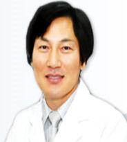 대구 동구 보건소장에 김정용 한반도통일의료연구소장 임용