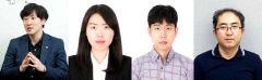 DGIST, 서울대 공동연구팀, 퇴행성 뇌질환 초기 치료 가능성 열어줄 병리 모델 제시