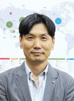 경북대 의과대학 석경호, 김종헌 교수 연구팀, 뇌염증 단백질 C8-감마의 역할 규명