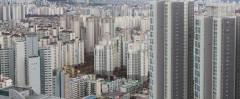조정대상 지정 이후 대구지역 아파트 매수세 감소