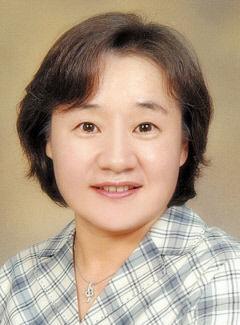 [동네뉴스-시민기자 세상보기] 미스트롯 아홉 살의 '단장의 미아리고개'