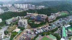 대구 수성대 민간경비교육센터, 경찰청 경비교육기관으로 선정 '대구권 대학 유일'