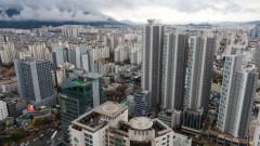 대구 아파트 매매가 상승세 여전하지만 오름폭은 지속 감소