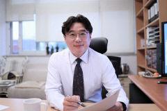 김선칠 대구 계명대 교수,  항공우주 방사선 박막 차폐필름 생산 위한 차폐물질 분산 공정기술 개발