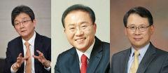 유승민-윤재옥-윤두현 등 TK전·현직 의원들, '세월호 사찰 무혐의' 故이재수 기무사령관 추모 잇따라