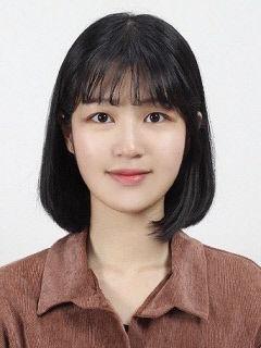 경북대 신소재공학부 학부생, 국제학술지 표지논문 게재
