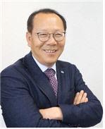 DGB캐피탈,  고객감동경영대상 금융·캐피탈 부문 대상