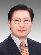[프로필] 경주화백컨벤션뷰로 김용국 사장 선임