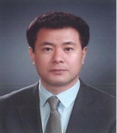 [프로필] 박종섭 영주경찰서장 취임