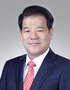 [프로필] 류영만 대구동부경찰서장 취임