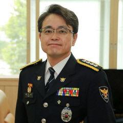 [프로필] 배기환 포항남부경찰서장 취임