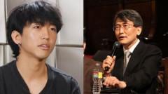 '싱어게인' 30호 이승윤의 父 이재철 목사, 교계의 존경 받는 투명한 목회활동 '눈길'