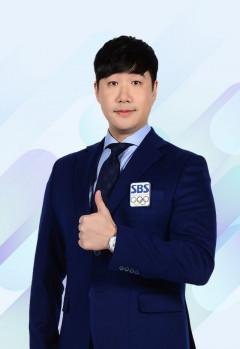 배성재 아나운서 사의 표명,  SBS 고위 관계자들 강력 만류중?