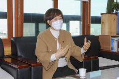 [우리지역 일꾼의원] 김춘남 구미시의회 의원