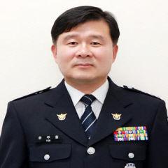 [프로필] 윤주철 경북 영양경찰서장