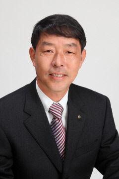 봉화군의회 김제일 의원 지방의정봉사대상, 박동교 의원 경북도의정봉사대상