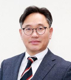 [프로필] 안문기 경북 상주경찰서장