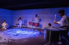 대구예술발전소, 2021년 '수창홀 공연프로그램' 공모