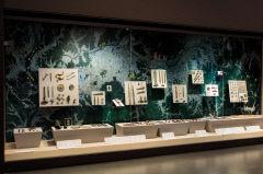 국립대구박물관, 상설전시실 새단장
