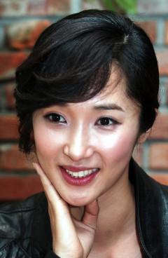 영화 '친구' 진숙 역 배우 김보경 사망