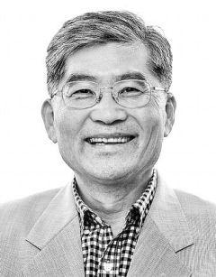 손태룡 한국음악문헌학회 대표