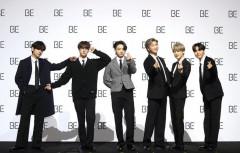 방탄소년단, 일본 밴드 백넘버 손잡고 영화 OST 부른다