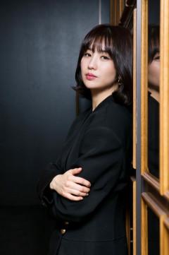 '고백' 박하선