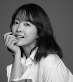 박보영, 생일 맞아 저소득층 아동 위해 3천만원 기부