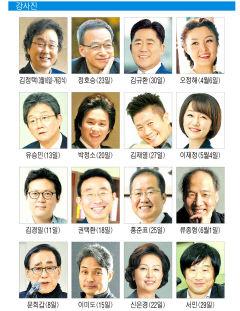 [알림] 영남일보 CEO아카데미 22기 모집