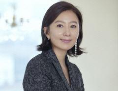 [연예가] 김희애 영화 '더 문' 캐스팅