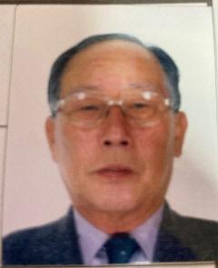 '혁명봉화 2·28 1주년 기념 학도예술제' 대회장 류종하씨 인터뷰