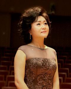 대구콘서트하우스 '대콘의 600초 클래식'...대구 대표 작곡가  가곡 집중 조명