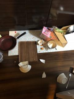 [대구 아가씨 일본 직장생활기] (16) 말로만 듣던 일본 강진 첫 경험