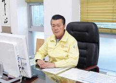 [우리 지역 일꾼의원] 경북  영천시의회 김선태 부의장