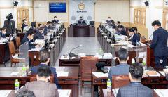 경북도의회 인사검증위, 제도적 한계 불구 '제구실 충실했다'는 평가