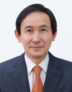 이세엽 교수, 계명대 의무부총장 겸 동산의료원장 취임
