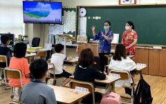 대구교육청, 다문화 교육 정책…맞춤형 통역서비스 도입…`다문화 학습지원` 강화