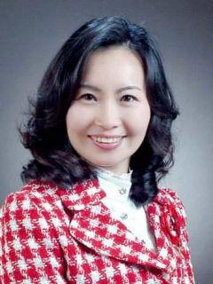 [우리 지역 일꾼의원] 정미진 청송군의회 의원