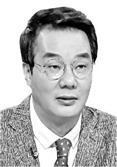 [송국건정치칼럼] 위험천만한 대통령의 습관성 선거 개입
