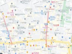 [대구 아가씨 일본 직장생활기] (17) 오늘 점심 뭘 먹지?
