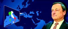 [안병억 교수의 '톡! 톡! 유럽'] 이탈리아 경제회복 구원투수로 나선 '슈퍼마리오'