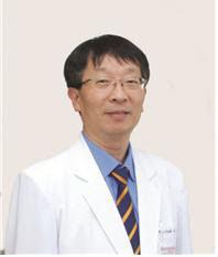 동국대 경주병원장에 서정일 소화기내과 교수 취임