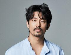 [연예가] 배우 김주헌, tvN '드라마 스테이지' 출연