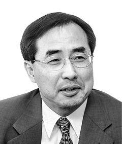 [박규완 칼럼] 불공정의 화룡점정 '가덕도 특혜법'