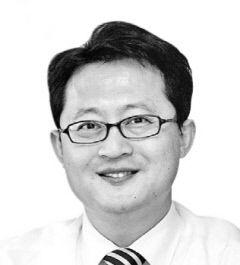 [영남타워] 문재인의 나라에 대구·경북은 없다