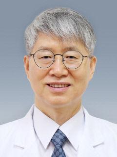 권태균 경북대 비뇨의학과 교수, 칠곡경북대병원장에 임명
