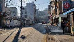 대구 동구청, 2020 추계도로정비평가 전국 최우수기관 선정