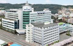 안동성소병원, 미국 뉴스위크지와 스타티스타 공동 평가 3년 연속 한국 100대 병원 선정